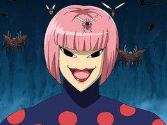 (Sub) Glorious Bug Tamer! Tommyrod vs Toriko! image