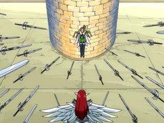 (Sub) Thunder Palace image