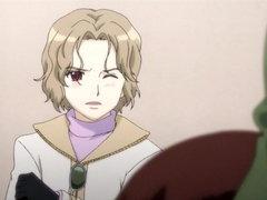 (Sub) Angelica's Return image