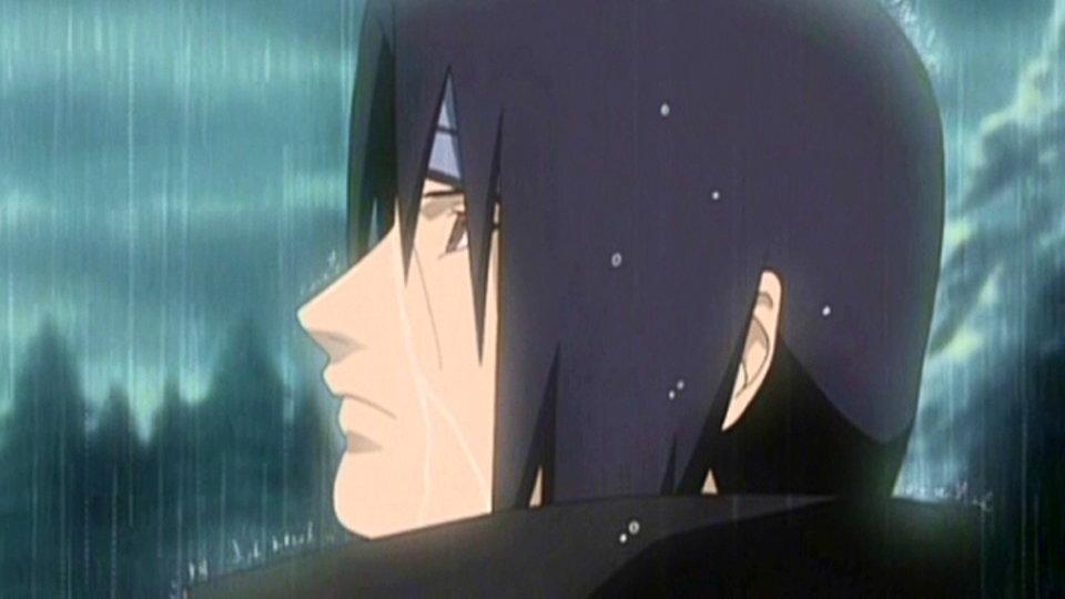 Naruto Shippuuden 121