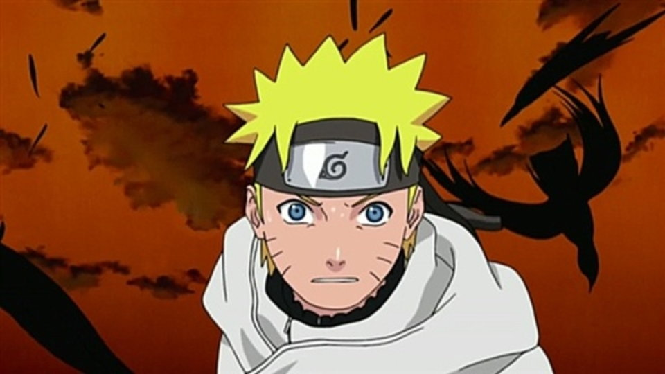 watch naruto episode 127 summary movie online with english