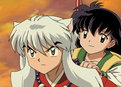Inuyasha: The Bond Between Them, Use the Sacred Jewel Shard! Part 2