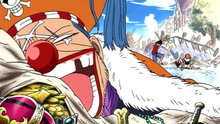 One Piece 8: Who is the Victor? Devil Fruit Power Showdown!