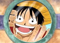 One Piece: (Sub) The Worst Man in the Eastern Seas! Fishman Pirate Arlong!