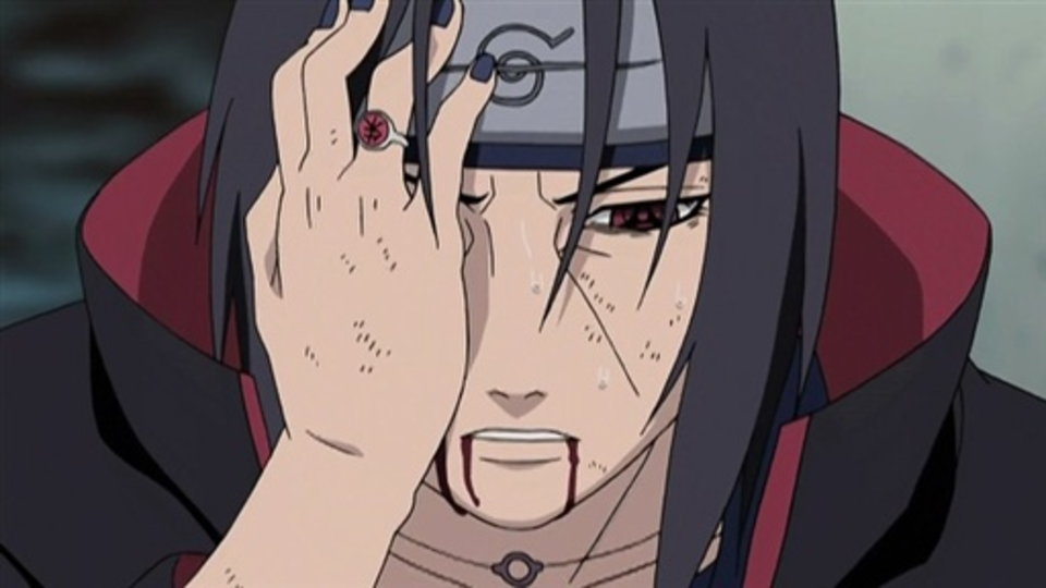 Watch Naruto Shippuden Episode 137 For Free