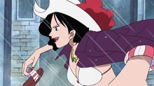 One Piece 53: (Dub) The Legend Has Started! Head for the Grand Line!
