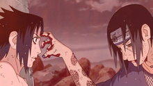 Naruto Shippuden 138: The End
