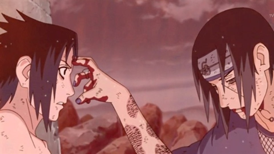 Download naruto shippuden episode 220 english sub : Fort henry mall