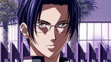 Hikaru no Go 9: Eyesore