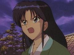 Kenshin: Battousai Himura, Legendary Swordsman image