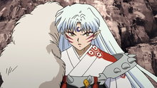 Inuyasha - The Final Act 13: A Complete Meido