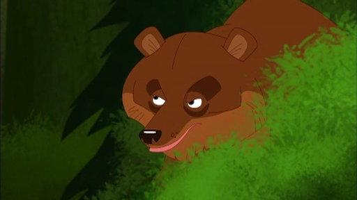 The dating guy beaver fever