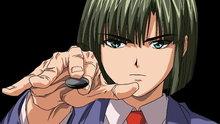 Hikaru no Go 23: The Championship Room