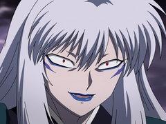 (Sub) Magatsuhi's Evil Will image