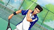 The Prince of Tennis 30: Mizuki's Scenario
