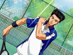 (Sub) Mizuki's Scenario image