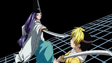 Hikaru no Go 25: (Sub) Fear and Impatience