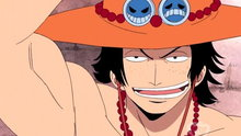 One Piece 95: (Dub) Ace and Luffy! Hot Emotions and Brotherly Bonds!