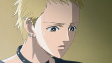 Nana 40: Episode 40