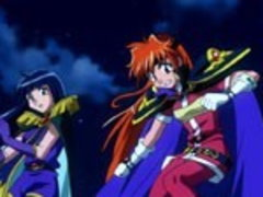 (Sub) Misty: The Blades Are Brought Down! image