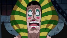 One Piece 438: (Sub) A Paradise in Hell! Impel Down Level 5.5!