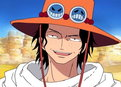 One Piece: (Sub) False Fortitude! Camu, Rebel Soldier at Heart!
