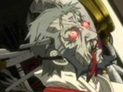 (Sub) Phantom Rider image