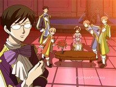 (Sub) This Is Our Ouran Fair! Image