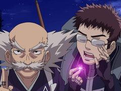 (Sub) Hurry Grandpa Shige! image