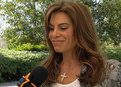 Access Hollywood: Jillian Michaels Is 'Heartbroken' Over Media Misquote