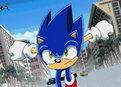 Sonic X: (Dub) How to Catch a Hedgehog
