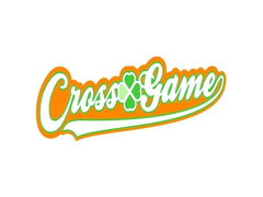 Cross Game Trailer image