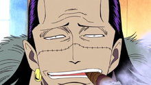 One Piece 118: (Dub) Secret Passed Down in the Royal Family! the Ancient Weapon Pluton!