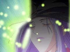 (Sub) Farewell Hikaru image
