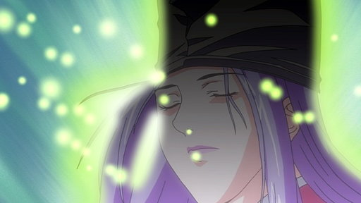 60. (Sub) Farewell Hikaru