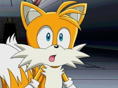 (Dub) Head's Up, Tails! image