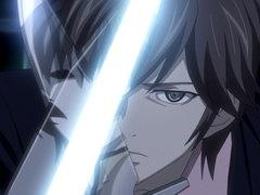 (Sub) Confrontation image