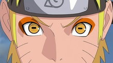 Naruto Shippuden 162: Pain to the World