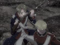 (Sub) Episode 20 image