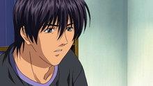 Hikaru no Go 67: Isumi's Test