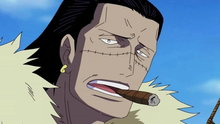 One Piece 455: (Sub) The Friends' Whereabouts! Revolutionaries and the Gorging Forest's Trap!