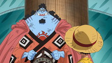 One Piece 457: (Sub) A Special Retrospective Before Marineford! the Vow of Brotherhood!