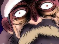 (Sub) Episode 31 image