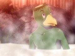 (Sub) Episode 30 image