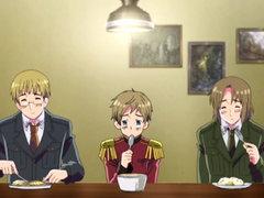 (Sub) Episode 29 image