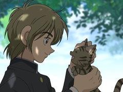 (Sub) Mizuki Asami image