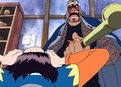 One Piece: (Sub) I Will Make It Bloom! Usopp, the Man and the Eight-Foot Shell!