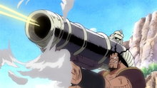One Piece 135: (Sub) The Fabled Pirate Hunter! Zoro, the Wandering Swordsman!