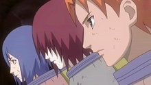 Naruto Shippuden 172: Meeting