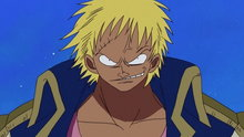 One Piece 151: (Dub) 100 Million Man! World's Greatest Power and Pirate Black Beard!